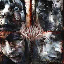Bloodbath - Resurrection Through Carnage - CD